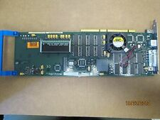 09P1738 - IBM GXT6000P Power PCI DVI 2-Fan Video Card 3Pin MINI DIN 64Bit