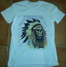 Kanye West T shirt Small, Medium, Large, XL Kim Khardashian, chloe, Courtney