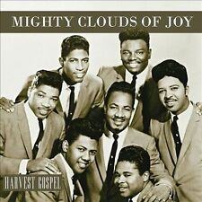 Harvest Collection: Mighty Clouds Of Joy by Mighty Clouds of Joy