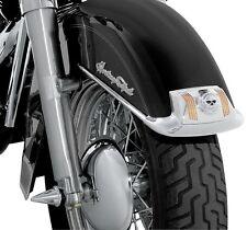 Fender Tip Lens Grills Kuryakyn  8606