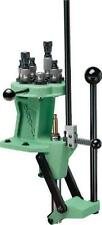 Redding Reloading Press - T-7 Turret (67000)