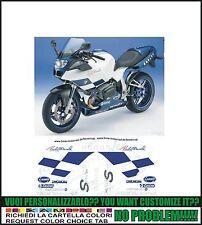 kit adesivi stickers compatibili r 1100 s 2002 boxer cup randy mamola