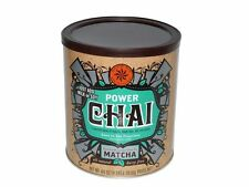 Power Chai Tee von David Rio Chai - 1816g Dose Foodservice