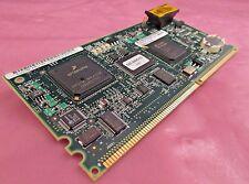 501-7764 - Sun Fire T2000 Workstation Spare Service Processor Board - 525-2406