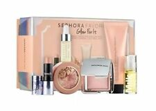 NEW Holiday 2016 Sephora Favorites GLOW FOR IT ~ Hourglass Benefit Becca Lancome