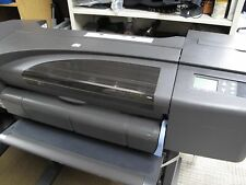 "HP DesignJet 800 PS 42"" Large Format Inkjet Printer"