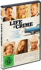 Life of Crime (2014) - Dvd - Neu/Ovp - Jennifer Aniston/ Yasiin Bey/ Isla Fisher