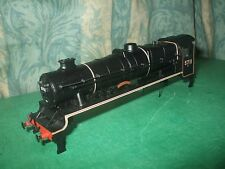 BACHMANN LMS JUBILEE BLACK LOCO BODY ONLY - COURAGEOUS
