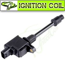 New Ignition Coil for 2000 2001 I30  Maxima 3.0L V6 UF348 5C1162