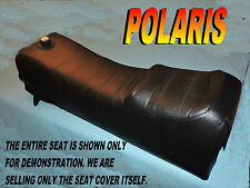 Polaris sport touring & XLT Touring 1993-03 New seat cover XLT Indy Trail 800