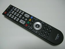 NEW GENUINE HITACHI CLE-984 CLE-998 CLE-999 LCD TV REMOTE CLE999 CLE993 CLE984