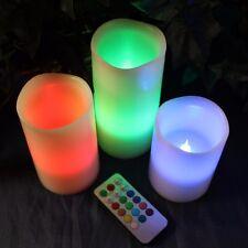 Candles Ebay
