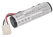 High Quality Battery for Ingenico iWL220 GPRS Premium Cell