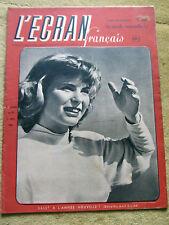 l'écran français, n°79, 31 décembre 1946  (revue cinéma)
