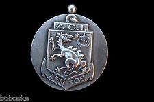 Médaille AFN/TOE anciens combattants (1955)
