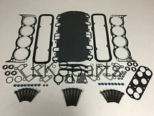 LAND ROVER DISCOVERY 2 99-04 V8 HEAD GASKET SET WITH HEAD BOLT KIT STC4082 NEW