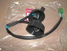 OEM Honda Headlight Light Socket Harness TRX400EX TRX 400EX Sportrax 1999-2004