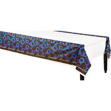 OVER THE HILL 30th BIRTHDAY PLASTIC TABLE COVER ~ Party Supplies Decorations