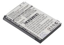 3.7V battery for Doro PhoneEasy 341GSM, PhoneEasy 334 Li-ion NEW