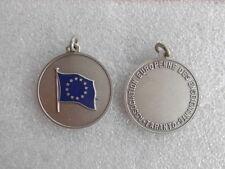 MEDAGLIA ASSOCIAZIONE EUROPEA INSEGNANTI DELLA MARINA MILITARE - TARANTO
