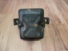 GL500 SILVERWING 1982 1983 COVER HOLDER 51605-MA1-740 STAY COUPLER 51603-MA1-770