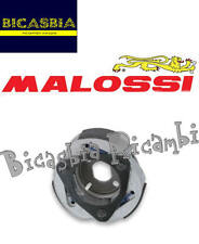 8444 - FRIZIONE MAXI CLUTCH MALOSSI KYMCO 125 KYMCO X-Town 125 - YAGER GT 200 ie