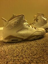 Jordan 6 golden moments package + FREE SHIPPING