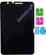 Original KLEBESTREIFEN für Samsung Galaxy Tab 2 7.0 GT P3100 P3110 - ADHESIvE