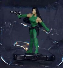 Marvel heroclix xplosion viper experienced #032