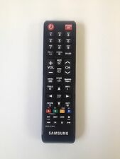 SAMSUNG TV Remote Control Genuine BN5901180A / BN59-01180A  For Samsung  NEW
