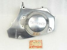 Kawasaki NOS NEW  14025-1827 Front Bevel Gear Cover ZN ZN1100 LTD Shaft 1984-85