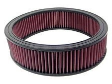 Performance K&N Filters E-1065 Air Filter For Sale