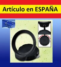 SOPORTE VENTOSA coche GPS TomTom one XL Easyport 130 125 Europe pro 325 330 340