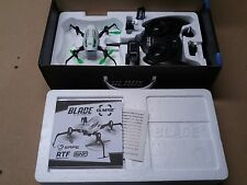 Blade-Glimpse-FPV-Ready-to-Fly-RTF-HD-Camera-Drone-Quadcopter