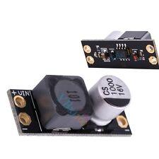 LC FILTER (3AMP 2-4S) FPV Power Filter Noise Eliminator for RTF RC Quadcopter
