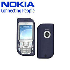 Nokia 6670 Mobile Phone  With  Original & Best Qwality Products.