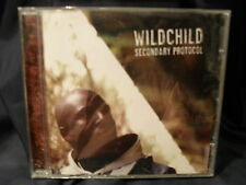 Wildchild - Secondary Protocol