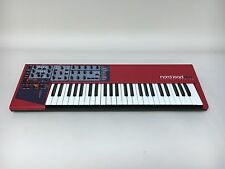 Clavia Nord Lead 2x in Mint Condition