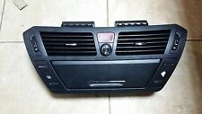 CITROEN C4 GRAND PICASSO MIDDLE CENTER AIR VENT DASHBOARD 2006-2013
