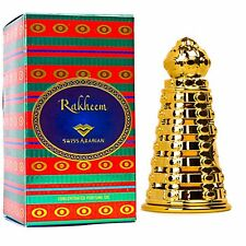 Rakheem by Swiss Arabian 15ml Concentrated Perfume Oil