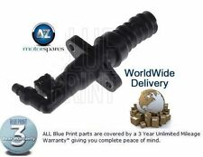 FOR BMW NEW MINI ONE COOPER S D DIESEL  2000--  CLUTCH SLAVE CYLINDER