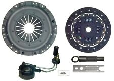 Clutch Kit Pressure Plate Bearing 381389 ACDelco Fits Chevy Cavalier Sunfire X4