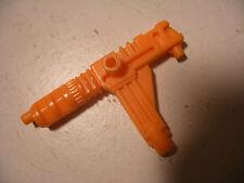 hasbro takara 1990 transformers G1 ACTION MASTER OPTIMUS PRIME Weapon GUN