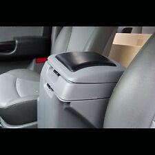 Premium Console box For Hyundai H1 Grand Starex 2007~2014