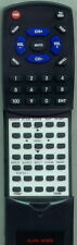 Replacement Remote for TOSHIBA 51H84, 65H14, 62HM14, 52HM84, 30HF83