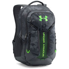 Under Armour Contender Backpack 1277418-002