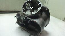 1969 BMW R69S AIRHEAD R69US SM145B ENGINE TRANSMISSION CASE GEAR HOUSING -B