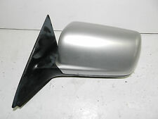AUDI A6 C5 00-04 N/S LEFT PASSENGER SIDE ELECTRIC WING MIRROR REF1191
