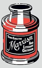 Marxism and Literary Criticism, Excellent Books