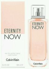Treehousecollections: Calvin Klein CK Eternity Now EDP Perfume For  Women